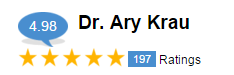 Dr. Krau Breast Lift Surgeon Reviews